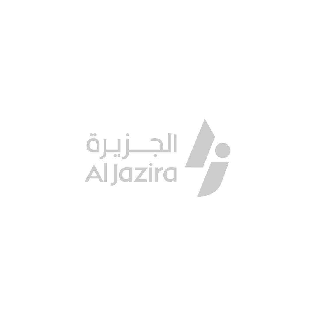 BAHLSENS LEIBNIZ BISCUITS CREAM CHOCO 19 GMS