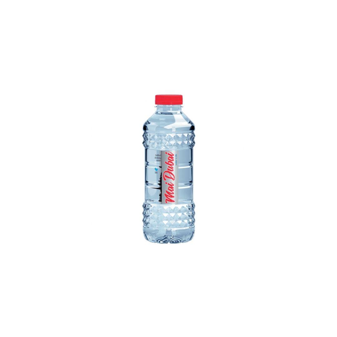MAI DUBAI BOTTLED DRINKING WATER